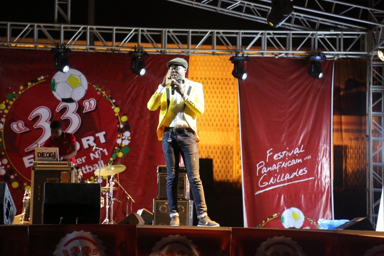 Festival Grillades_Comedien Agalawal [1600x1200]