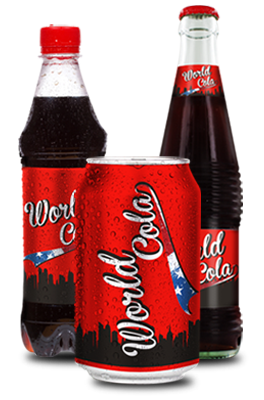 World Cola